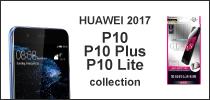 HUAWEI P10 / P10Plus / P10Lite 製品一覧