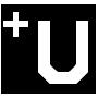 +U(プラスユー)
