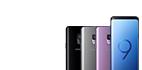 Galaxy S9,Galaxy S9+