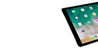 iPad Pro 12.9inch / iPad Pro 10.5inch