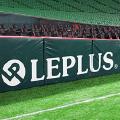 フィールドフェンス広告