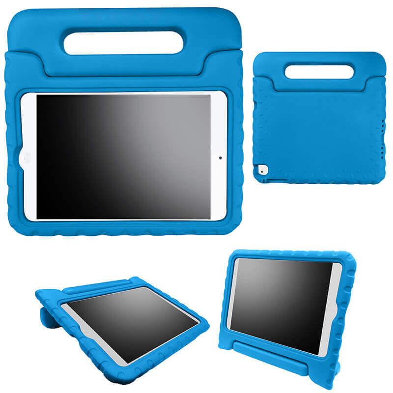[販売終息品]iPad mini 4専用 EVAケース
