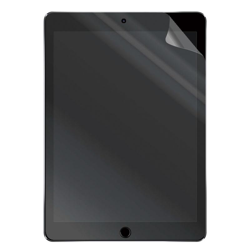 iPad 2017 9.7inch   iPad Pro 9.7inch   iPad Air2用保護フィルム 光沢