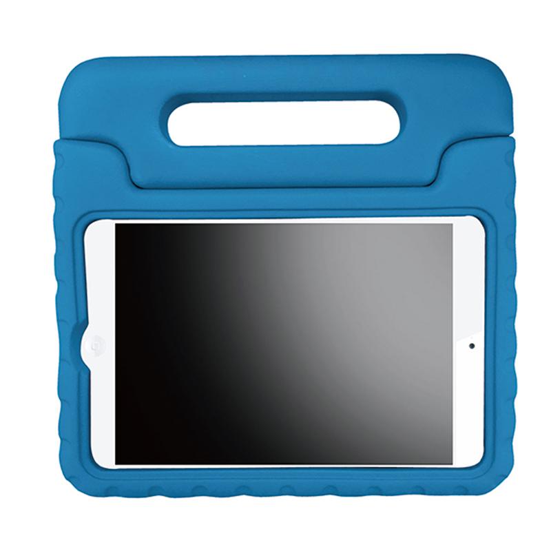 iPad Air2専用 EVAケース