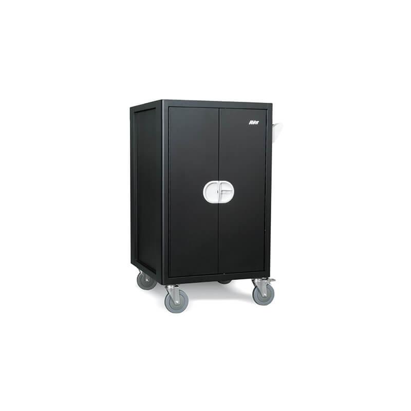 タブレットPC充電保管庫 E36c