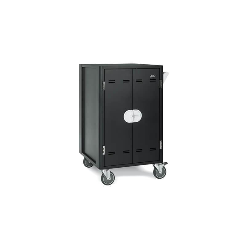 タブレットPC充電保管庫 C20i