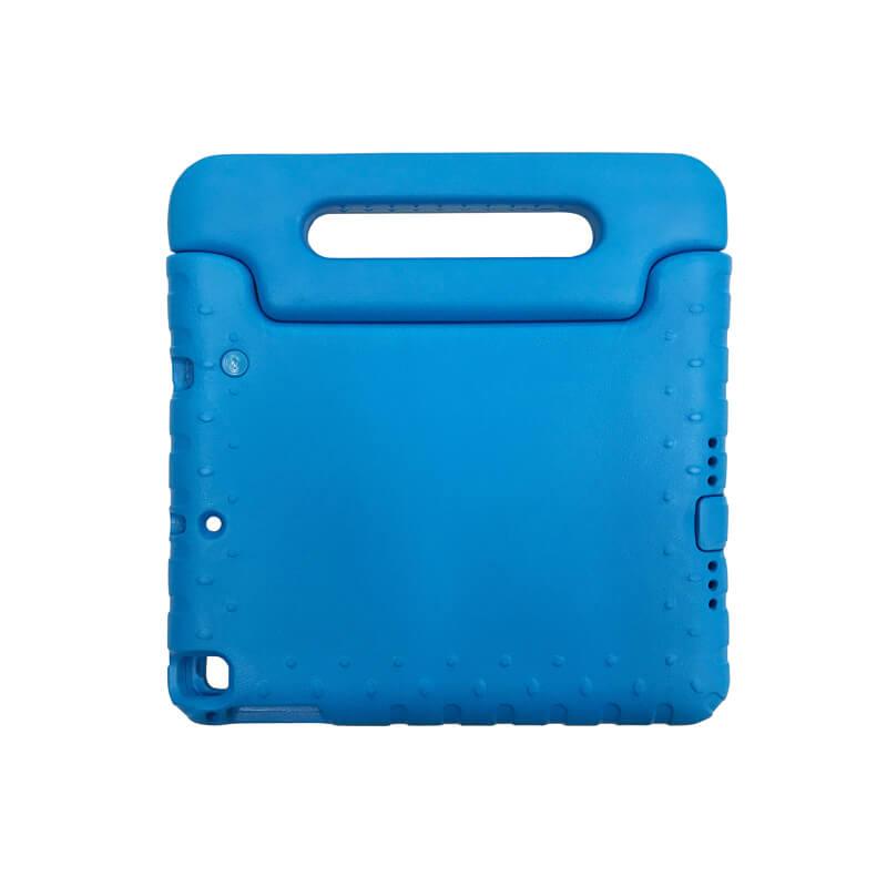 iPad 2017 9.7inch/iPad 2018 9.7inch EVAケース ブルー