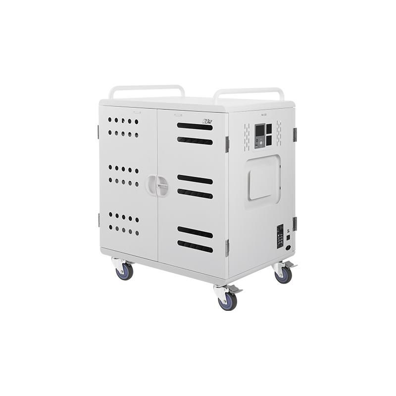 タブレットPC充電保管庫 C44i