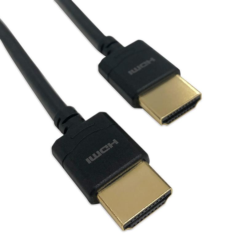 HDMIケーブル 2m
