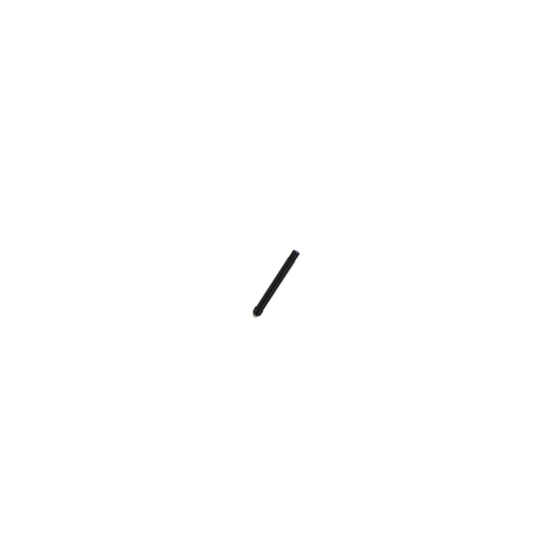 MPP筆圧対応タッチペン用替芯