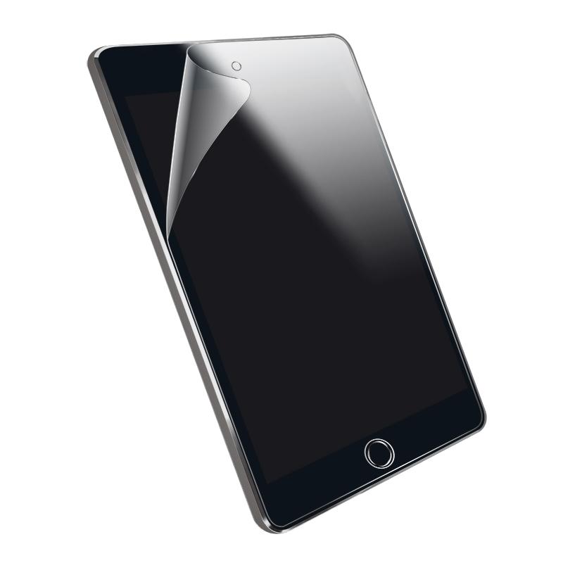 iPad mini 2019/iPad mini 4 保護フィルム マット