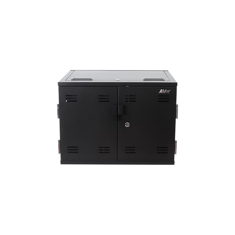 タブレットPC充電保管庫 X12