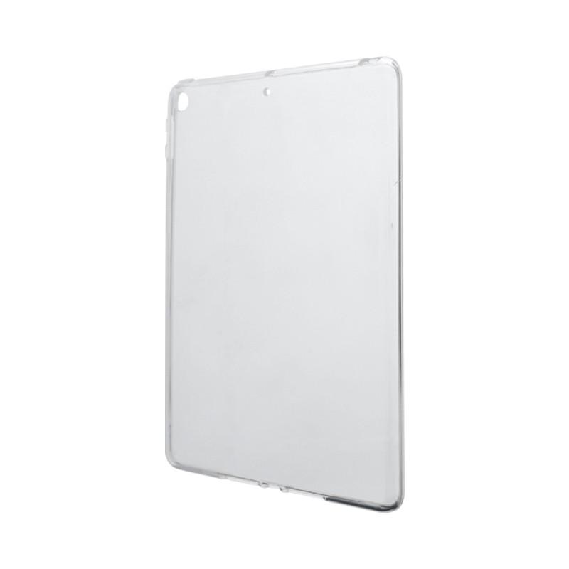 iPad 2017 9.7inch/iPad 2018 9.7inch TPUケース クリア