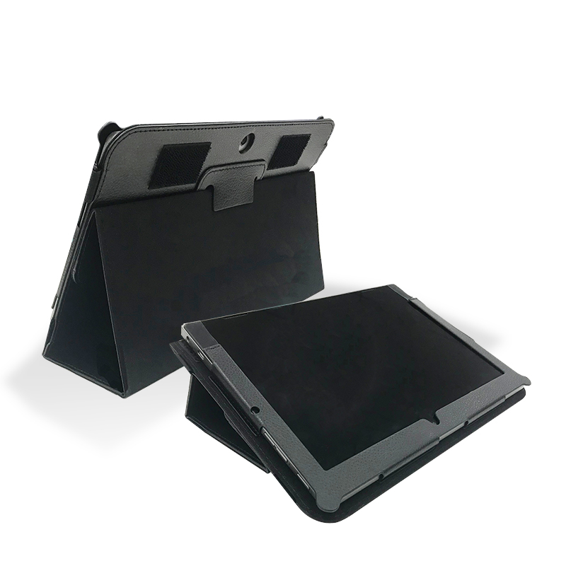 dynabook K60 / dynabook K50 合成皮革ケース ブラック