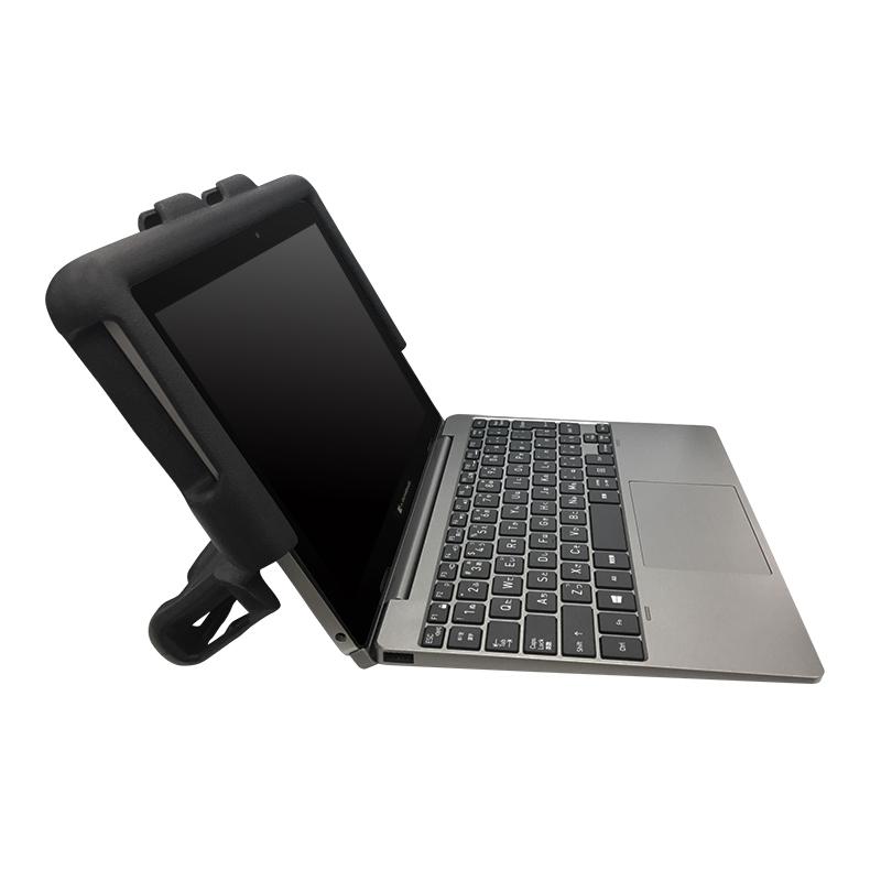 dynabook K60 / dynabook K50 EVAケース ブラック
