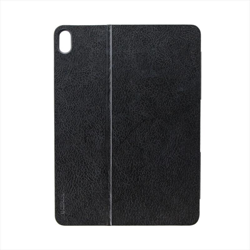 iPad Pro 2018 11inch スタンド可能シェルケース「PRIME STAND」 ブラック