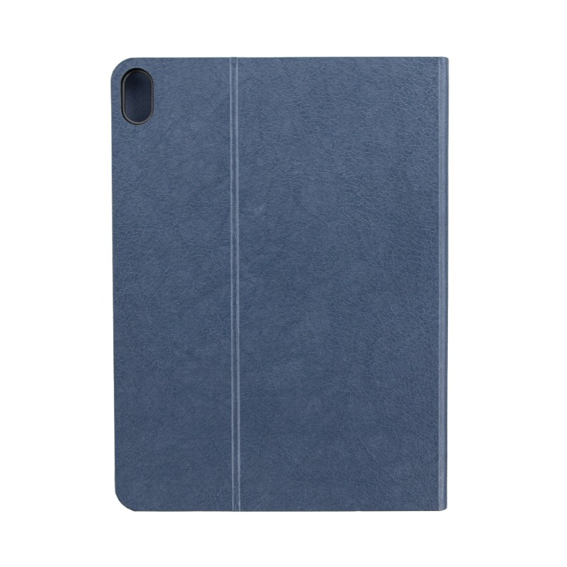 iPad Pro 2018 11inch 薄型・軽量フラップケース 「PRIME SLIM」 ネイビー