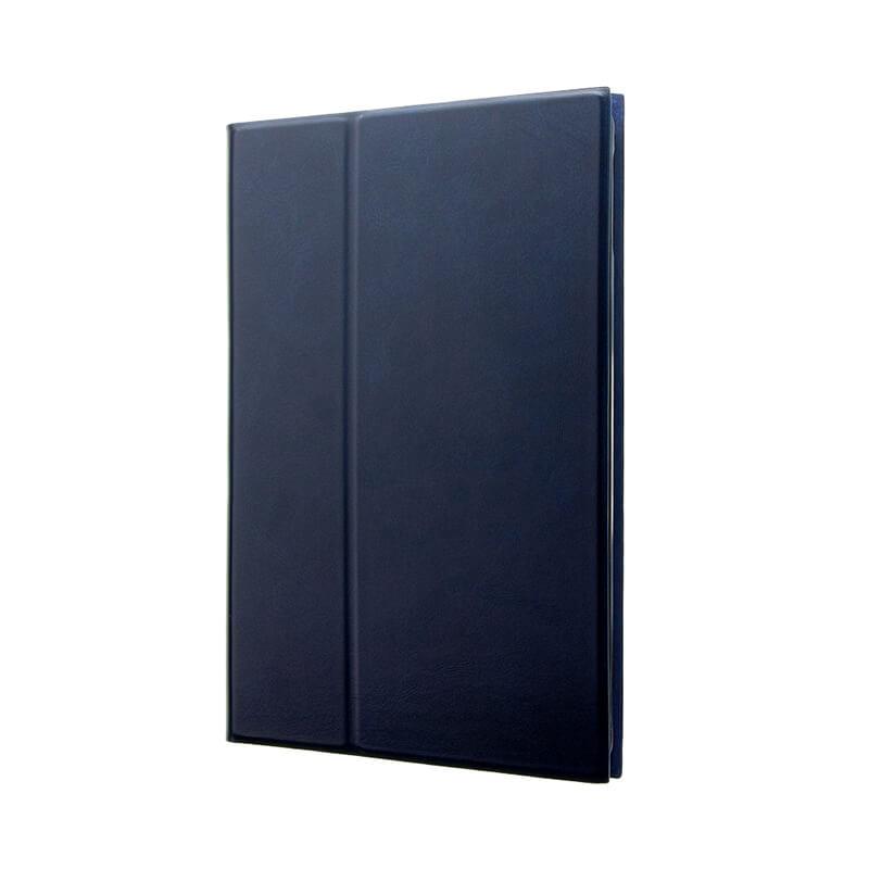 iPad mini 2019/iPad mini 4 薄型手帳型ケース 「PRIME」 ネイビー