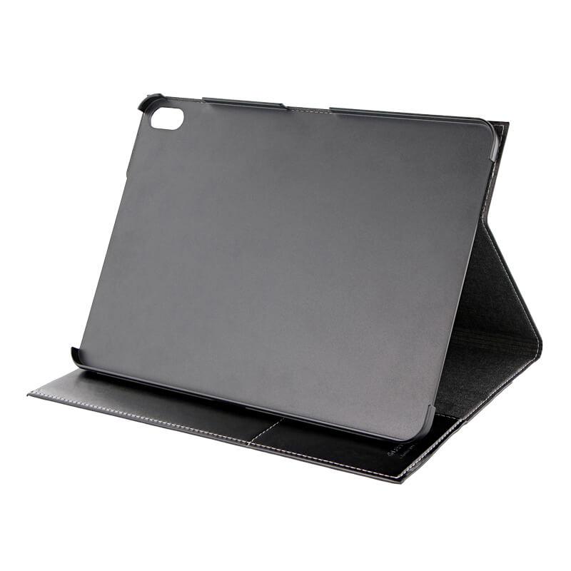 iPad Pro 2018 11inch 薄型PUレザーケース 「PRIME」 ブラック