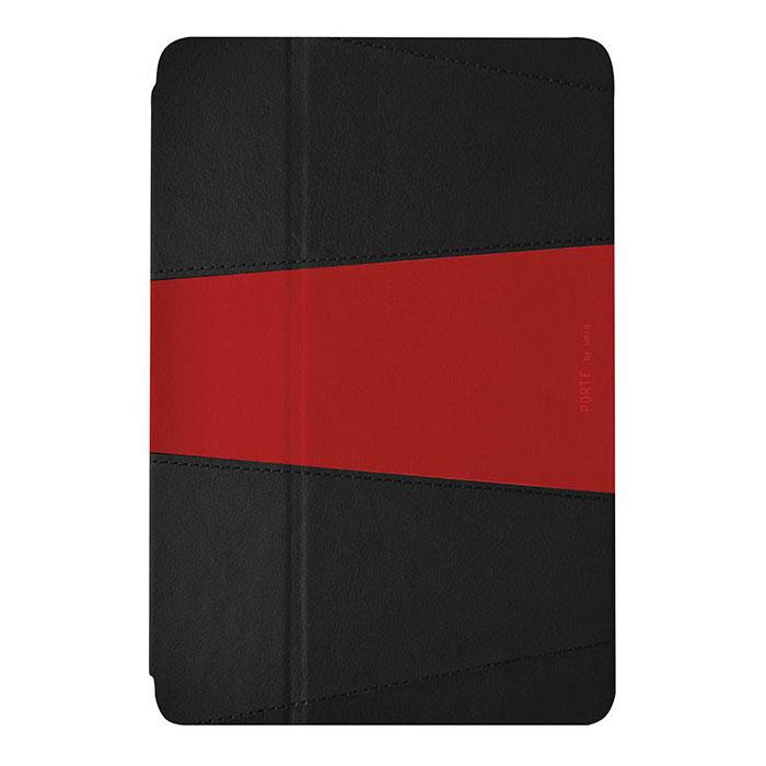 iPad mini Retina/スタンドにもなるケース/Albania Stroll