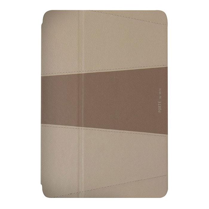 iPad mini Retina/スタンドにもなるケース/El Salvador