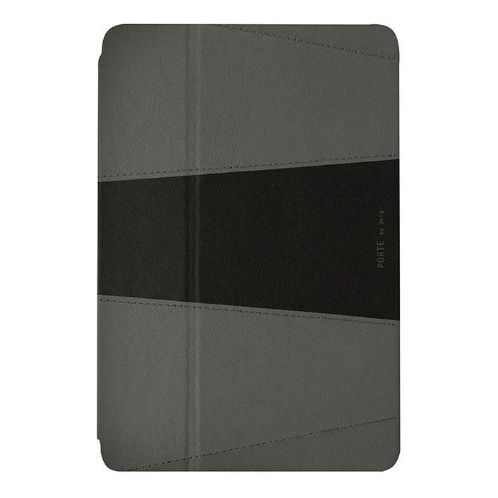 iPad Air対応/スタンドになるケース/London Fog