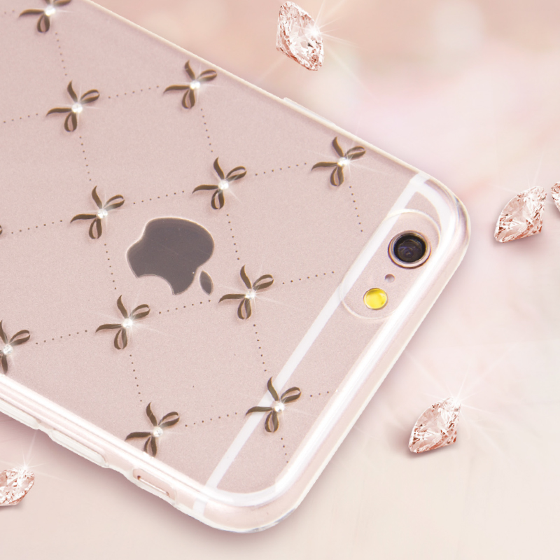 【Uniq】iPhone6_6S/iPhone6S/Astre/Tied To Love