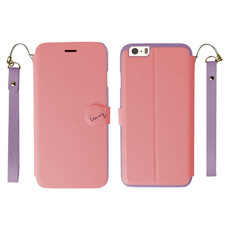 【Uniq】iPhone6/iPhone6S/Lolita(ロリータ)/Lolly Pop
