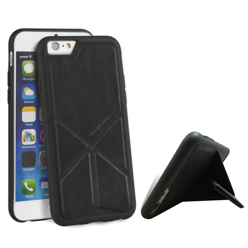 【Uniq】iPhone6_6S/iPhone6S/Transforma Heritage(トランスフォーマ ヘリテージ)/Ebene