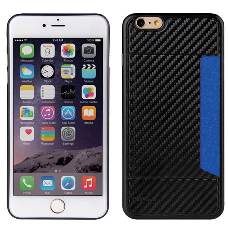 【Uniq】iPhone6/iPhone6S/ID Air Driv Edition/Electric Marine