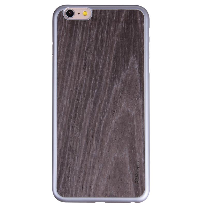 【Uniq】iPhone6/iPhone6S/Tavern/Ash Mahogany