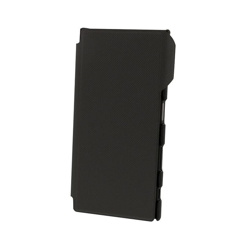 Xperia(TM) XZ/XZs SO-03J/SOV35/SoftBank 「FLAT FIT」 フラットフィット ブラック
