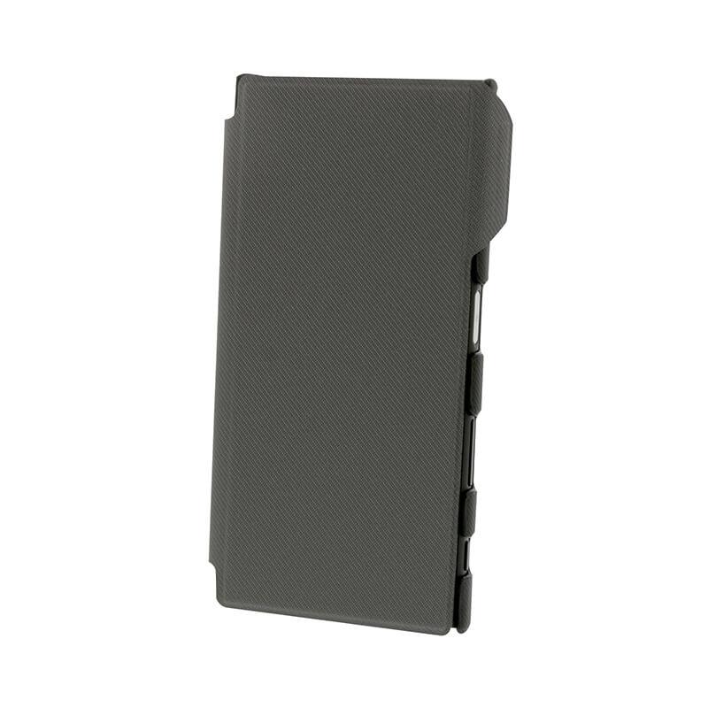 Xperia(TM) XZ/XZs SO-03J/SOV35/SoftBank 「FLAT FIT」 フラットフィット シルバー