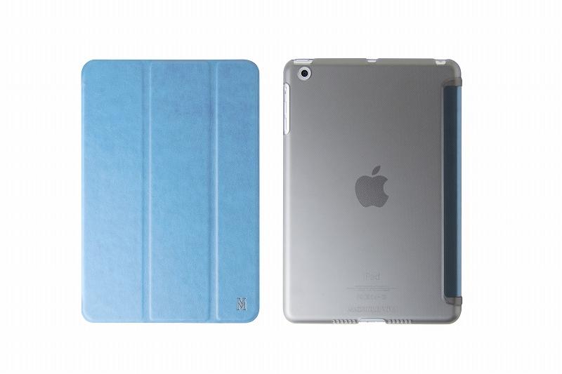Viva Estado[エステード] Sky Warrior for iPad mini Retina