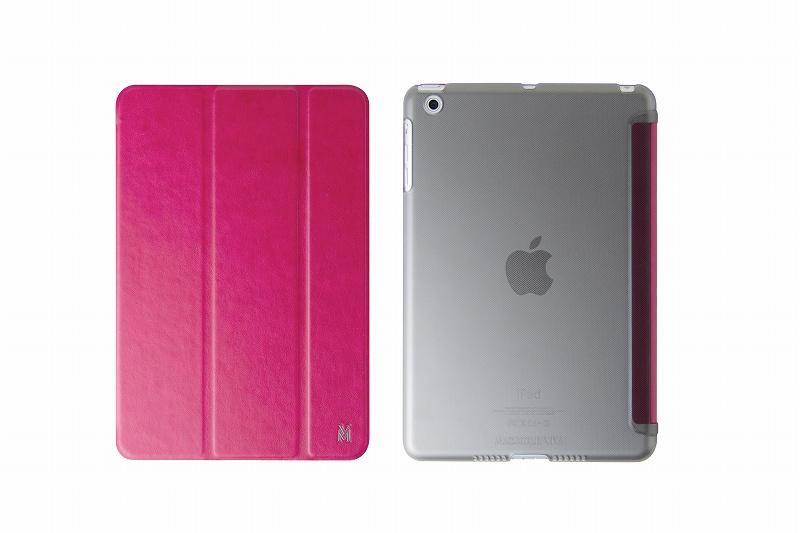 Viva Estado[エステード] Cheery Rose for iPad mini Retina