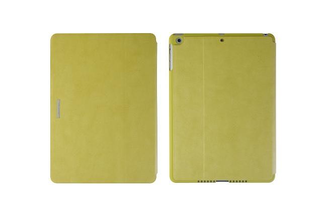 Viva SabioコレクションMoteado[モテード] Mostaza Drizzle for iPad Air