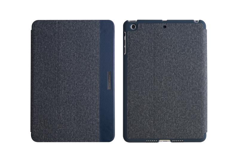 Viva Sabioコレクション Piedra[ピヤザ] Oceano for iPad Air