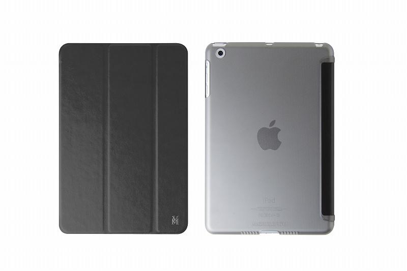 Viva Estado[エステード] Deepset Jet for iPad Air