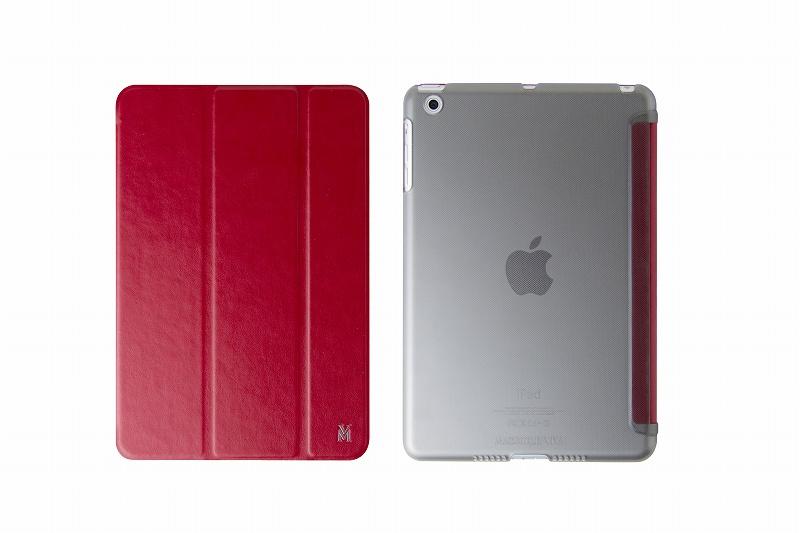 Viva Estado[エステード] Scarlet Fantasy for iPad Air