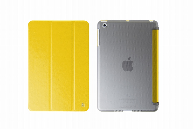 Viva Estado[エステード] Sunshine Moment for iPad Air