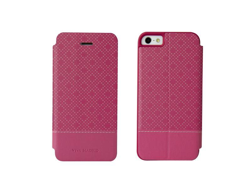 Viva Sabioコレクション Ilusion[イリュージョン] Diamante Pink