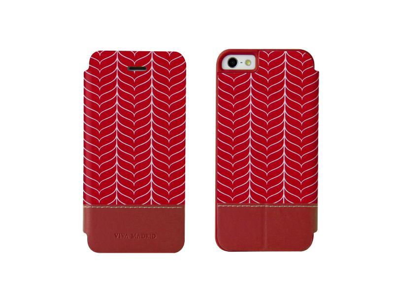 Viva Sabioコレクション Ilusion[イリュージョン] Vuelo Red