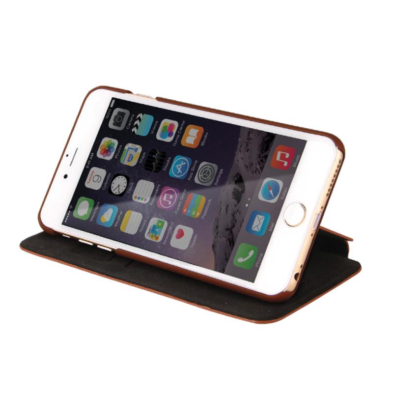 【VIVAMADRID】iPhone 6S/Serio(セリオ)/Bueno Ebony