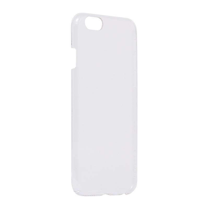 iPhone 6 Plus [MASTER] ハードケース クリア