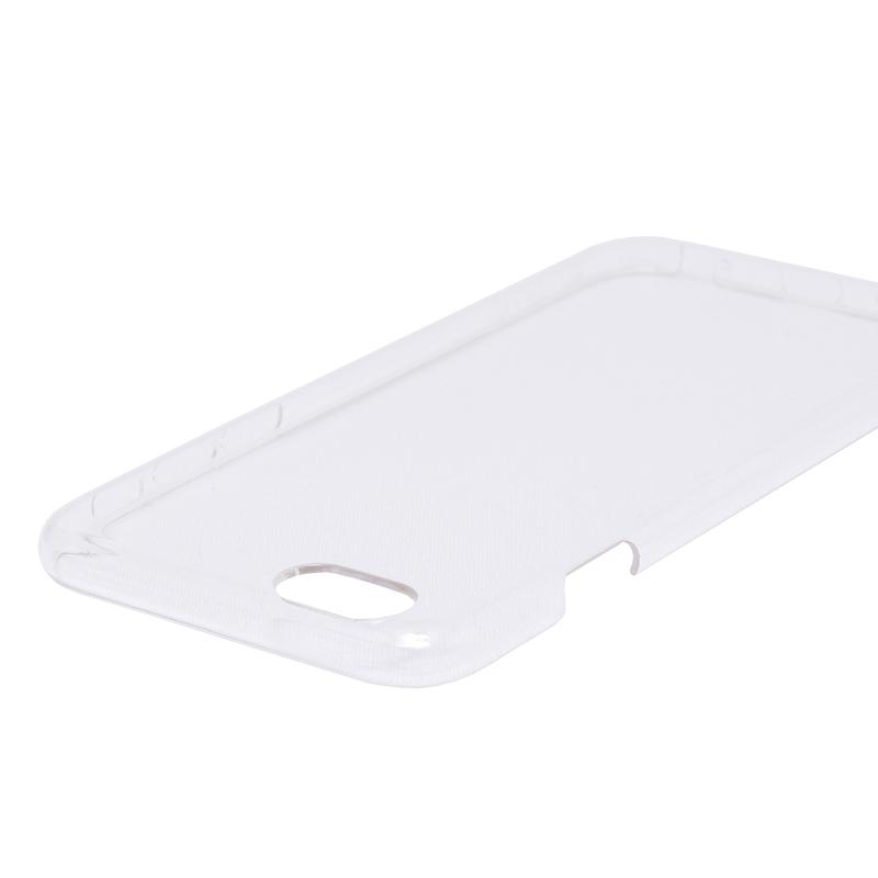 □iPhone 6 Plus/6s Plus [MASTER] ハードケース クリア