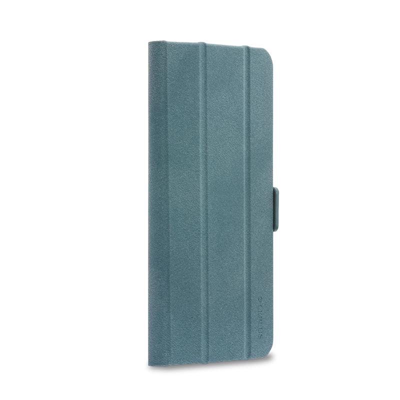 iPhone 6/6s 超極薄・超軽量ケース「AIR LIGHT」 ブルー