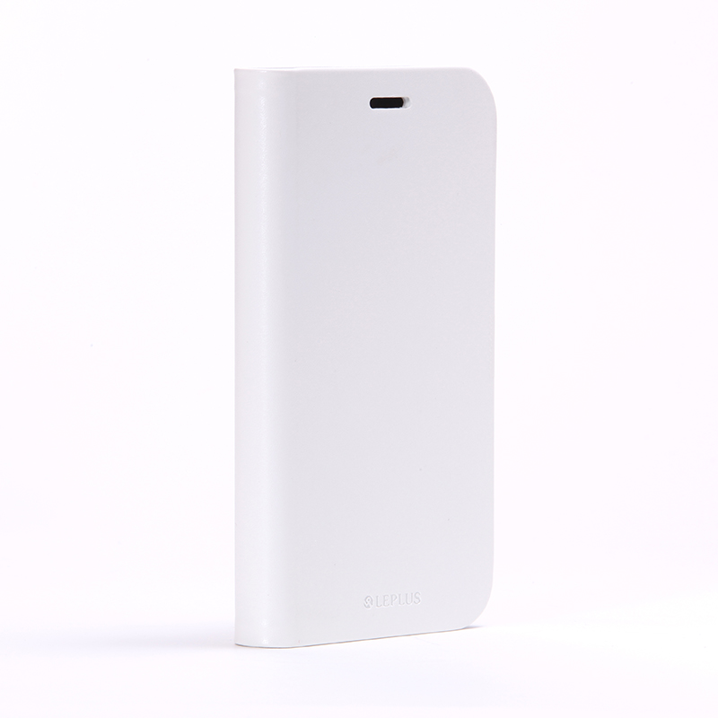 Galaxy Active neo SC-01H 薄型撥水ケース「PRIME AQUA」 ホワイト