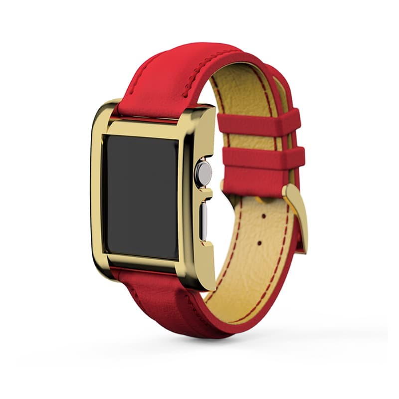 CorVin Premium Accessories for Apple Watch  38mm(CV1000シリーズ)