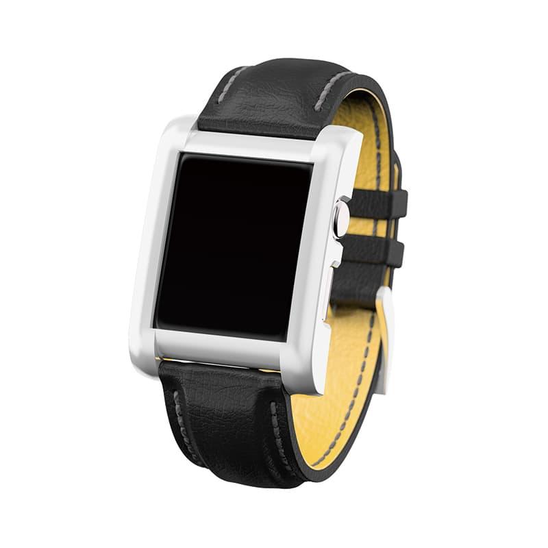 CorVin Premium Accessories for Apple Watch  42mm(CV1500シリーズ)