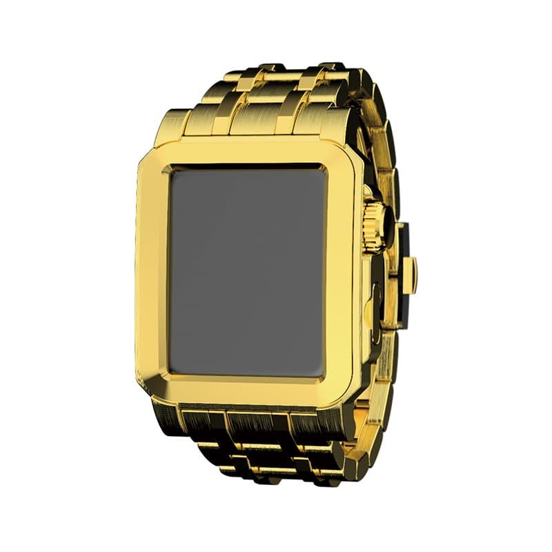 CorVin Premium Accessories for Apple Watch  42mm(CV3000シリーズ)